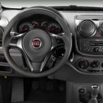503399 fiat palio essence 2012 fotos precos 1 150x150 Fiat Palio Essence 2012: fotos, preços