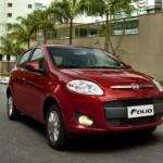 503399 fiat palio essence 2012 fotos precos 10 150x150 Fiat Palio Essence 2012: fotos, preços