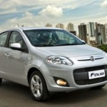 503399 fiat palio essence 2012 fotos precos 2 150x150 Fiat Palio Essence 2012: fotos, preços