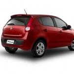 503399 fiat palio essence 2012 fotos precos 5 150x150 Fiat Palio Essence 2012: fotos, preços