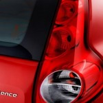 503399 fiat palio essence 2012 fotos precos 6 150x150 Fiat Palio Essence 2012: fotos, preços