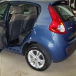 503399 fiat palio essence 2012 fotos precos 8 150x150 Fiat Palio Essence 2012: fotos, preços
