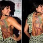 503493 Tatuagens grandes femininas fotos 16 150x150 Tatuagens grandes femininas: fotos