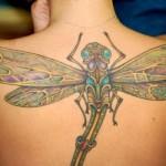503493 Tatuagens grandes femininas fotos 19 150x150 Tatuagens grandes femininas: fotos