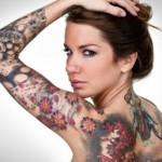 503493 Tatuagens grandes femininas fotos 21 150x150 Tatuagens grandes femininas: fotos