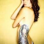 503493 Tatuagens grandes femininas fotos 22 150x150 Tatuagens grandes femininas: fotos