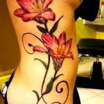 503493 Tatuagens grandes femininas fotos 23 150x150 Tatuagens grandes femininas: fotos
