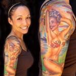 503493 Tatuagens grandes femininas fotos 28 150x150 Tatuagens grandes femininas: fotos