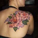 503493 Tatuagens grandes femininas fotos 32 150x150 Tatuagens grandes femininas: fotos