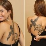 503493 Tatuagens grandes femininas fotos 6 150x150 Tatuagens grandes femininas: fotos