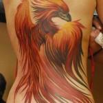 503493 Tatuagens grandes femininas fotos 8 150x150 Tatuagens grandes femininas: fotos