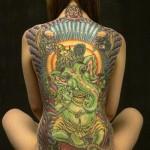 503493 Tatuagens grandes femininas fotos 9 150x150 Tatuagens grandes femininas: fotos