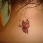 503533 Tatuagens femininas discretas fotos 2 150x150 Tatuagens discretas para mulher: fotos