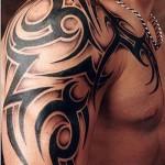 503727 tatuagens grandes masculinas fotos 15 150x150 Tatuagens grandes masculinas: fotos