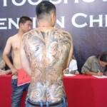 503727 tatuagens grandes masculinas fotos 22 150x150 Tatuagens grandes masculinas: fotos