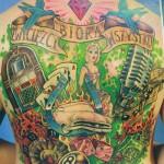 503727 tatuagens grandes masculinas fotos 26 150x150 Tatuagens grandes masculinas: fotos