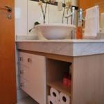 503794 Gabinetes para banheiros modelos e fotos 11 150x150 Gabinetes para banheiros, modelos e fotos