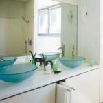 503794 Gabinetes para banheiros modelos e fotos 12 150x150 Gabinetes para banheiros, modelos e fotos
