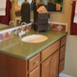 503794 Gabinetes para banheiros modelos e fotos 13 150x150 Gabinetes para banheiros, modelos e fotos