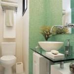 503794 Gabinetes para banheiros modelos e fotos 15 150x150 Gabinetes para banheiros, modelos e fotos
