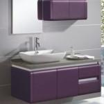 503794 Gabinetes para banheiros modelos e fotos 3 150x150 Gabinetes para banheiros, modelos e fotos