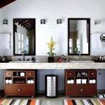 503794 Gabinetes para banheiros modelos e fotos 4 150x150 Gabinetes para banheiros, modelos e fotos
