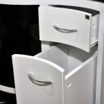 503794 Gabinetes para banheiros modelos e fotos 8 150x150 Gabinetes para banheiros, modelos e fotos