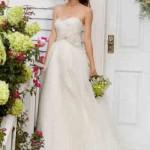 504006 Vestidos de noiva para casamento no campo 02 150x150 Vestidos de noiva para casamento no campo: fotos