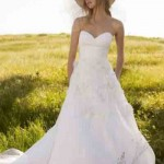 504006 Vestidos de noiva para casamento no campo 03 150x150 Vestidos de noiva para casamento no campo: fotos