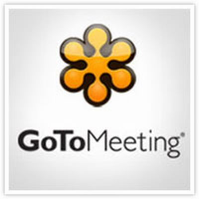 goto meetings Join meeting join meeting.