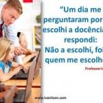 504382 Mensagens sobre professores para Facebook fotos 150x150 Mensagens sobre professores para Facebook: fotos