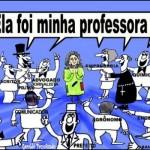 504382 Mensagens sobre professores para Facebook fotos 21 150x150 Mensagens sobre professores para Facebook: fotos