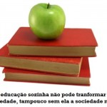 504382 Mensagens sobre professores para Facebook fotos 23 150x150 Mensagens sobre professores para Facebook: fotos