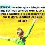 504467 mensagens biblicas para facebook fotos 14 150x150 Mensagens bíblicas para facebook: fotos