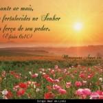 504467 mensagens biblicas para facebook fotos 16 150x150 Mensagens bíblicas para facebook: fotos