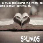 504467 mensagens biblicas para facebook fotos 18 150x150 Mensagens bíblicas para facebook: fotos