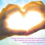 504467 mensagens biblicas para facebook fotos 25 150x150 Mensagens bíblicas para facebook: fotos