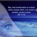 504467 mensagens biblicas para facebook fotos 5 150x150 Mensagens bíblicas para facebook: fotos