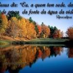 504467 mensagens biblicas para facebook fotos 6 150x150 Mensagens bíblicas para facebook: fotos