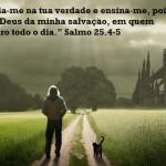 504473 Mensagens sobre a bíblia para Facebook fotos 21 150x150 Mensagens sobre a Bíblia para Facebook: fotos