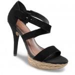 504816 O pretinho básico também é garantido. 150x150 Sandálias Moda 2013: Modelos, fotos, onde encontrar