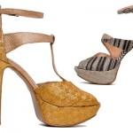 504816 Os modelos clássicos vêm em novas cores. 150x150 Sandálias Moda 2013: Modelos, fotos, onde encontrar
