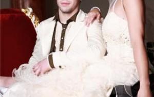 Vestido de noiva para cadeirante: como escolher, dicas