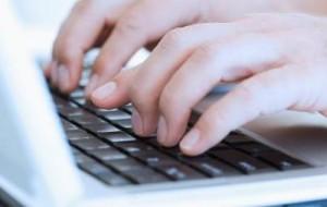 Senai RO: Cursos técnicos gratuitos Pronatec 2012