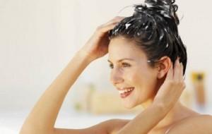 Protetor térmico para cabelos: benefícios, como usar