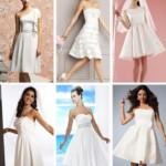 506159 Escolha o modelo que mais lhe agrada Fotodivulgação. 150x150 Vestido de noiva discreto para casamento civil: fotos