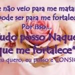 506222 frases evangelicas para facebook fotos 10 150x150 Frases evangélicas para facebook: fotos