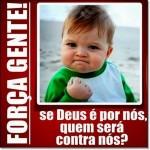 506222 frases evangelicas para facebook fotos 15 150x150 Frases evangélicas para facebook: fotos