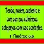 506222 frases evangelicas para facebook fotos 20 150x150 Frases evangélicas para facebook: fotos