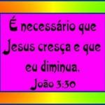 506222 frases evangelicas para facebook fotos 27 150x150 Frases evangélicas para facebook: fotos